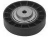 Idler Pulley:053 903 341
