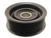 Idler Pulley:31190-RX0-A02